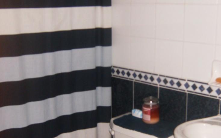 Foto de casa en venta en, chuburna de hidalgo, mérida, yucatán, 1560864 no 07