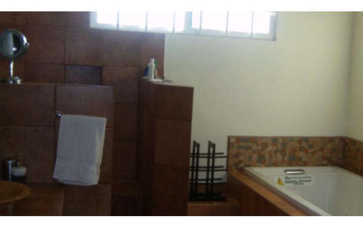 Foto de casa en venta en, chuburna de hidalgo, mérida, yucatán, 1560864 no 08