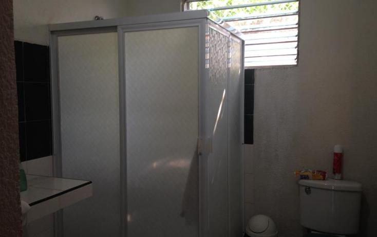 Foto de casa en venta en  , chuburna de hidalgo, mérida, yucatán, 1566484 No. 08