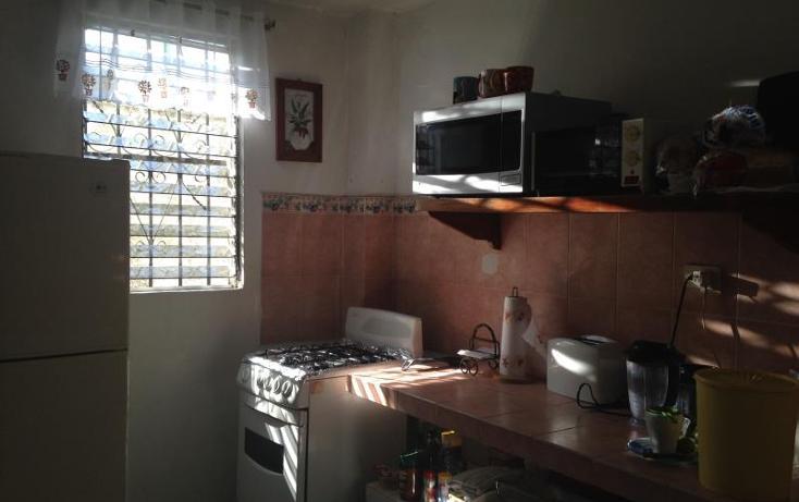 Foto de casa en venta en  , chuburna de hidalgo, mérida, yucatán, 1566484 No. 13