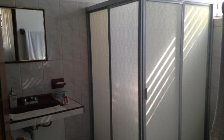 Foto de casa en venta en  , chuburna de hidalgo, mérida, yucatán, 1566484 No. 19