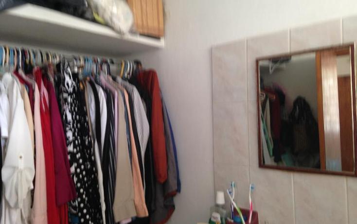 Foto de casa en venta en  , chuburna de hidalgo, mérida, yucatán, 1566484 No. 20