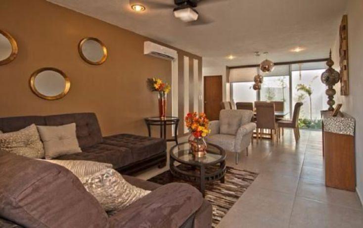 Foto de casa en condominio en venta en, chuburna de hidalgo, mérida, yucatán, 1606522 no 03