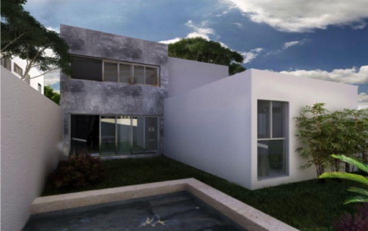 Foto de casa en condominio en venta en, chuburna de hidalgo, mérida, yucatán, 1606522 no 09