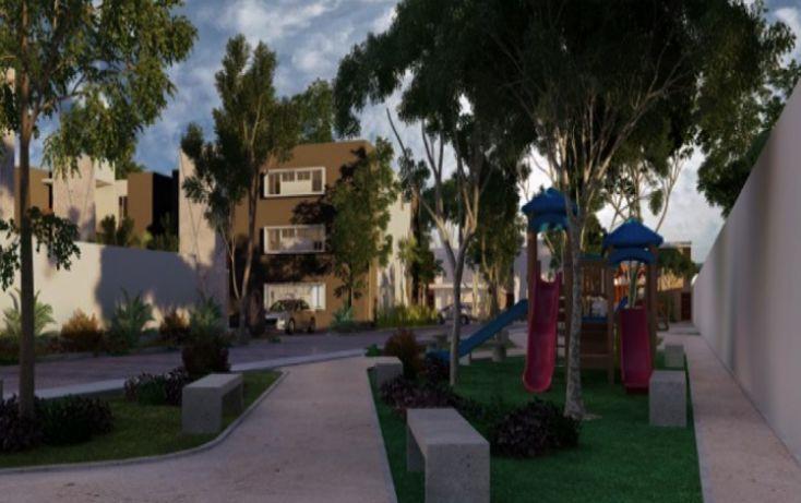 Foto de casa en condominio en venta en, chuburna de hidalgo, mérida, yucatán, 1606522 no 13