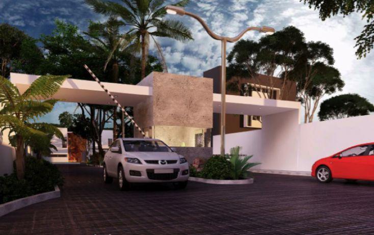 Foto de casa en condominio en venta en, chuburna de hidalgo, mérida, yucatán, 1606522 no 21