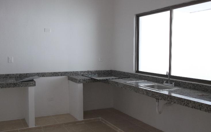 Foto de casa en venta en  , chuburna de hidalgo, mérida, yucatán, 1606604 No. 06