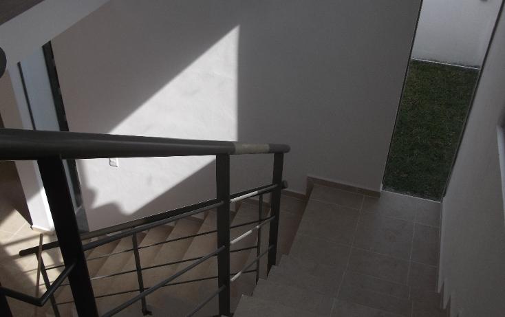 Foto de casa en venta en  , chuburna de hidalgo, mérida, yucatán, 1606604 No. 10