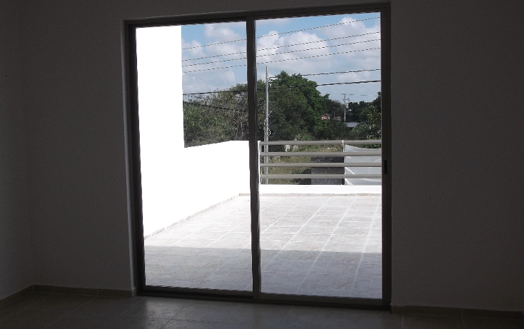 Foto de casa en venta en  , chuburna de hidalgo, mérida, yucatán, 1606604 No. 15