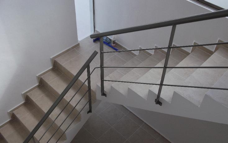 Foto de casa en venta en  , chuburna de hidalgo, mérida, yucatán, 1606604 No. 17