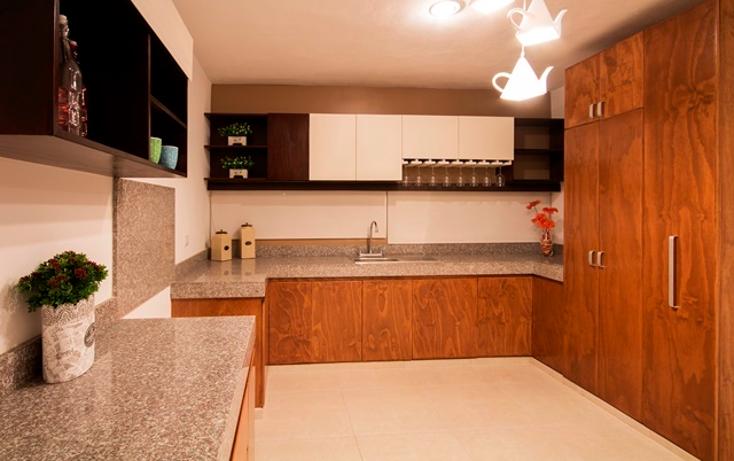 Foto de casa en venta en  , chuburna de hidalgo, mérida, yucatán, 1618770 No. 03