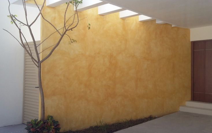 Foto de casa en venta en, chuburna de hidalgo, mérida, yucatán, 1626782 no 02
