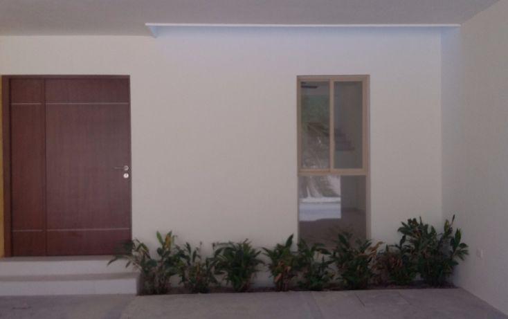 Foto de casa en venta en, chuburna de hidalgo, mérida, yucatán, 1626782 no 03