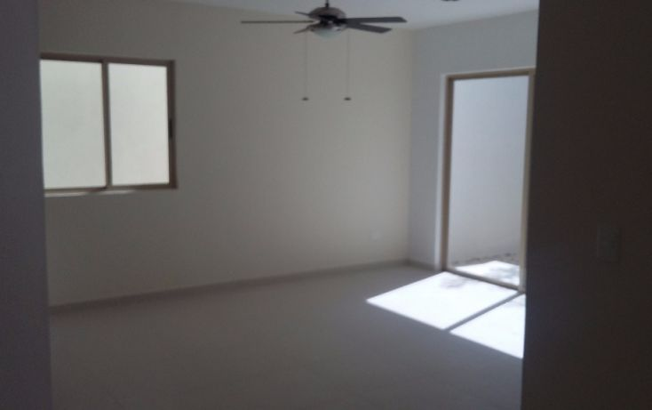 Foto de casa en venta en, chuburna de hidalgo, mérida, yucatán, 1626782 no 04