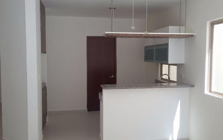 Foto de casa en venta en, chuburna de hidalgo, mérida, yucatán, 1626782 no 05