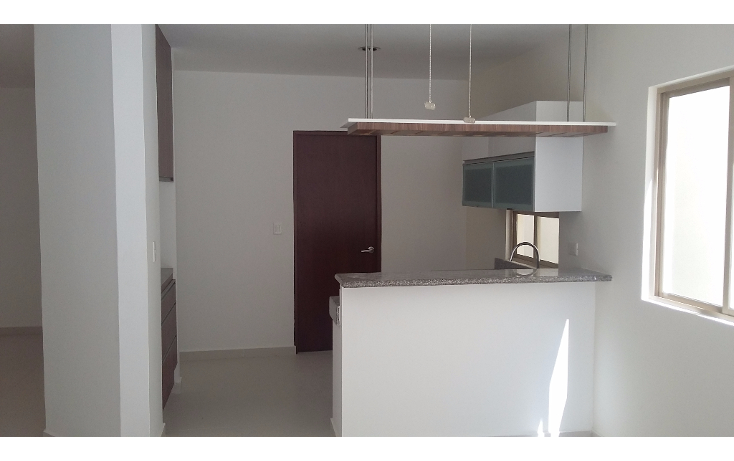 Foto de casa en venta en  , chuburna de hidalgo, mérida, yucatán, 1626782 No. 05