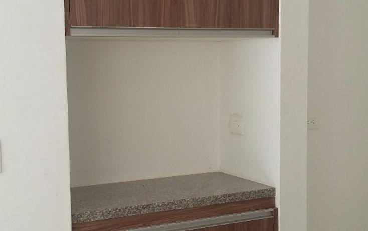 Foto de casa en venta en, chuburna de hidalgo, mérida, yucatán, 1626782 no 06