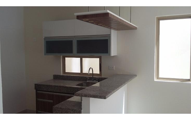 Foto de casa en venta en  , chuburna de hidalgo, mérida, yucatán, 1626782 No. 07