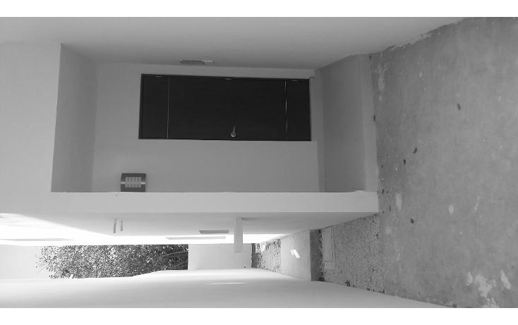 Foto de casa en venta en  , chuburna de hidalgo, mérida, yucatán, 1626782 No. 08