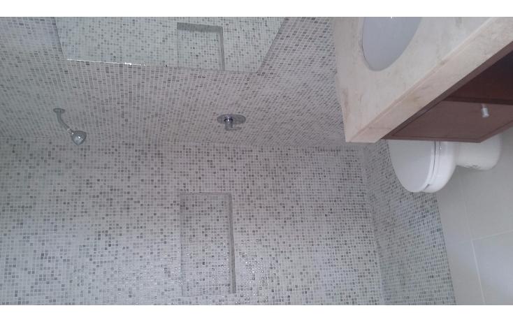 Foto de casa en venta en  , chuburna de hidalgo, mérida, yucatán, 1626782 No. 10