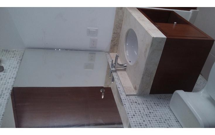 Foto de casa en venta en  , chuburna de hidalgo, mérida, yucatán, 1626782 No. 11