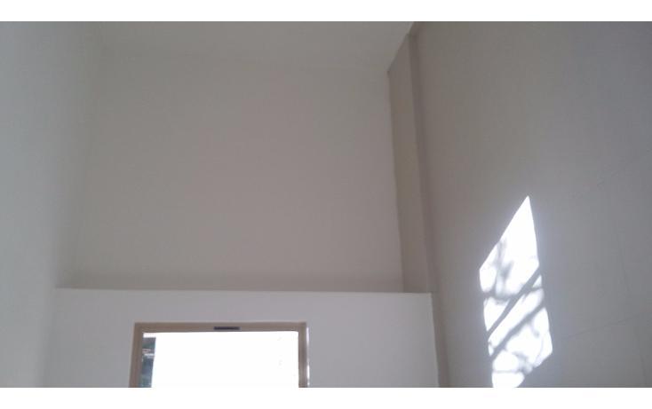 Foto de casa en venta en  , chuburna de hidalgo, mérida, yucatán, 1626782 No. 12
