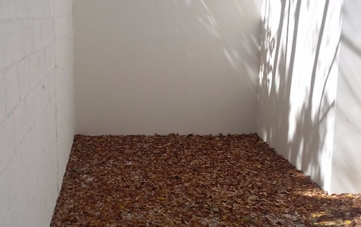 Foto de casa en venta en, chuburna de hidalgo, mérida, yucatán, 1626782 no 13