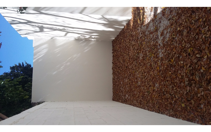 Foto de casa en venta en  , chuburna de hidalgo, mérida, yucatán, 1626782 No. 13