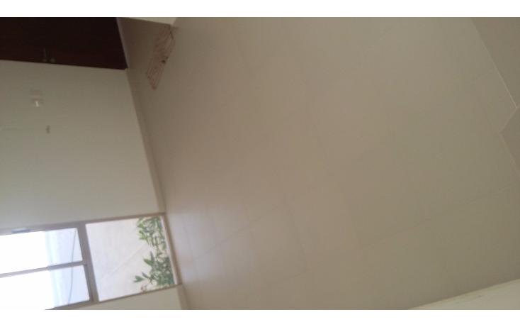 Foto de casa en venta en  , chuburna de hidalgo, mérida, yucatán, 1626782 No. 17