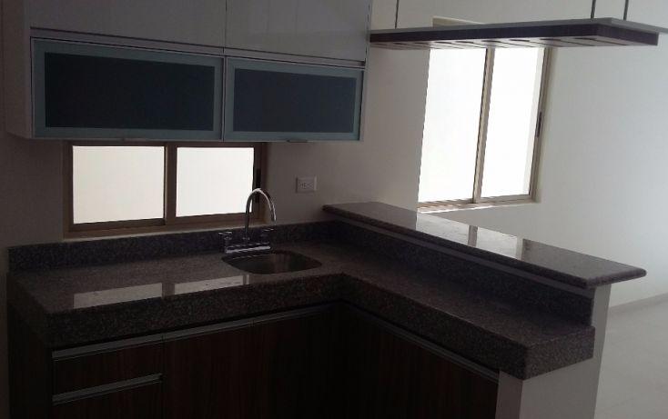 Foto de casa en venta en, chuburna de hidalgo, mérida, yucatán, 1626782 no 19