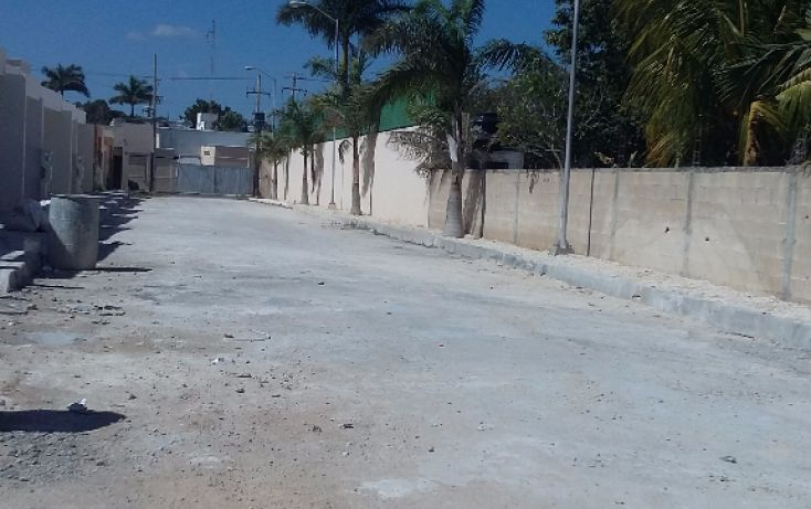 Foto de casa en venta en, chuburna de hidalgo, mérida, yucatán, 1626782 no 20