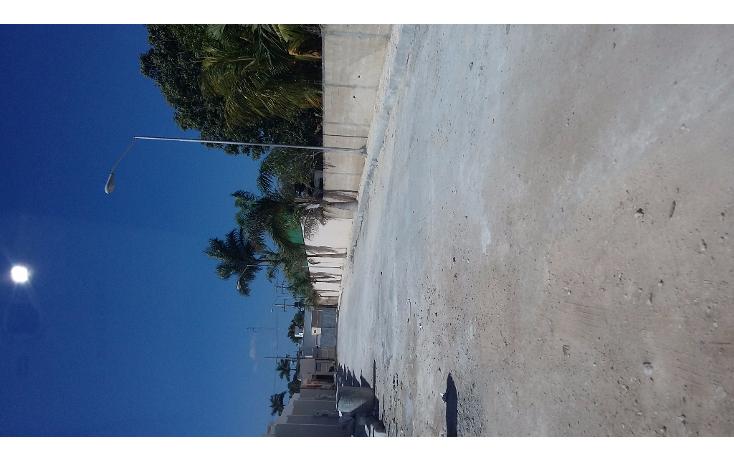 Foto de casa en venta en  , chuburna de hidalgo, mérida, yucatán, 1626782 No. 20
