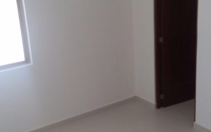 Foto de casa en venta en, chuburna de hidalgo, mérida, yucatán, 1626782 no 21