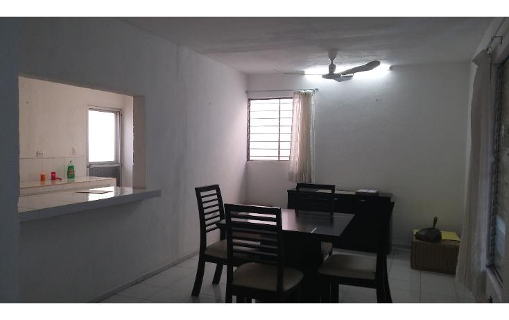 Foto de casa en venta en  , chuburna de hidalgo, m?rida, yucat?n, 1637698 No. 03