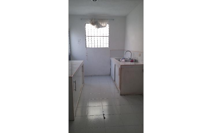 Foto de casa en venta en  , chuburna de hidalgo, m?rida, yucat?n, 1637698 No. 05