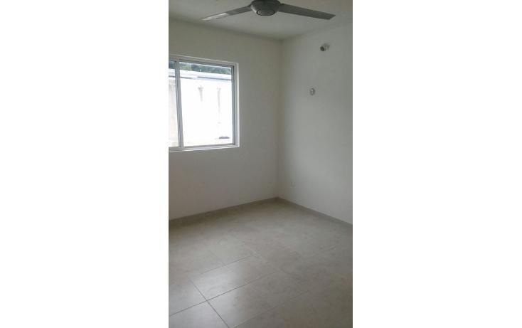 Foto de casa en renta en  , chuburna de hidalgo, mérida, yucatán, 1639502 No. 02