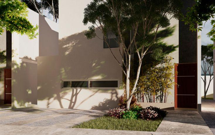 Foto de casa en condominio en venta en, chuburna de hidalgo, mérida, yucatán, 1659832 no 01