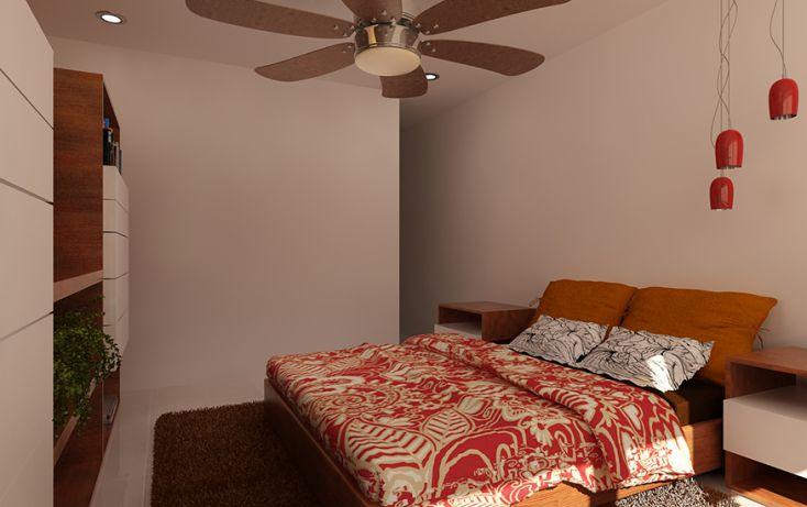 Foto de casa en condominio en venta en, chuburna de hidalgo, mérida, yucatán, 1659832 no 04