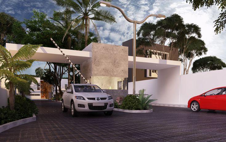 Foto de casa en condominio en venta en, chuburna de hidalgo, mérida, yucatán, 1659832 no 07