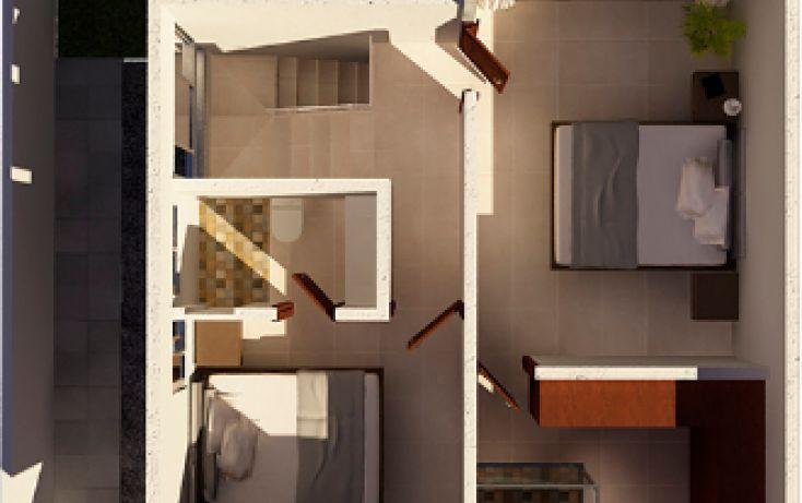 Foto de casa en condominio en venta en, chuburna de hidalgo, mérida, yucatán, 1659832 no 08