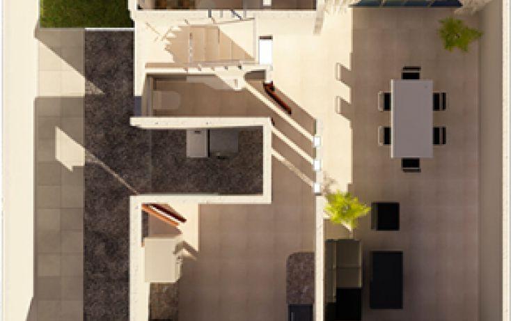 Foto de casa en condominio en venta en, chuburna de hidalgo, mérida, yucatán, 1659832 no 09