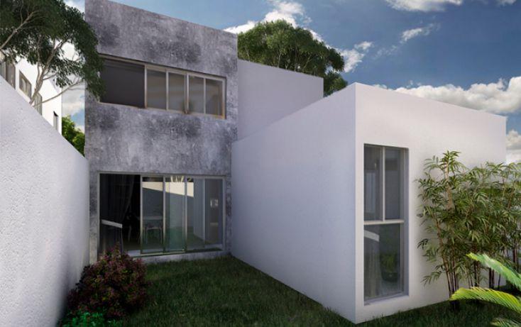 Foto de casa en condominio en venta en, chuburna de hidalgo, mérida, yucatán, 1659832 no 10