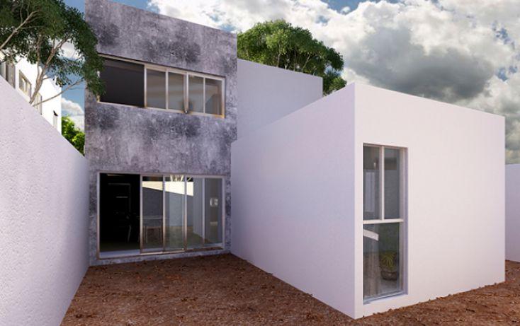 Foto de casa en condominio en venta en, chuburna de hidalgo, mérida, yucatán, 1659832 no 11