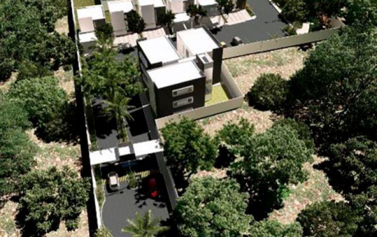 Foto de casa en condominio en venta en, chuburna de hidalgo, mérida, yucatán, 1659832 no 12