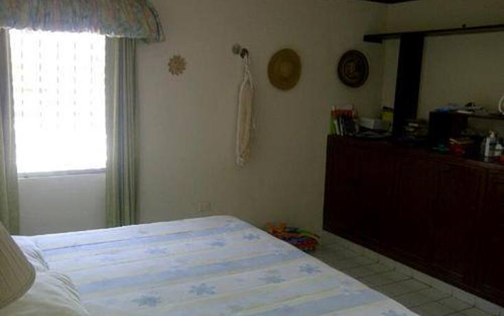 Foto de casa en venta en  , chuburna de hidalgo, mérida, yucatán, 1661362 No. 08