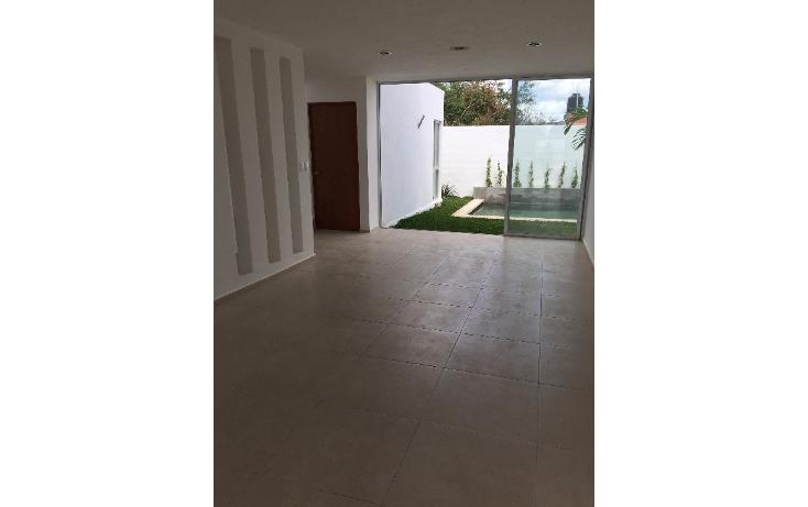 Foto de casa en venta en  , chuburna de hidalgo, mérida, yucatán, 1662092 No. 07