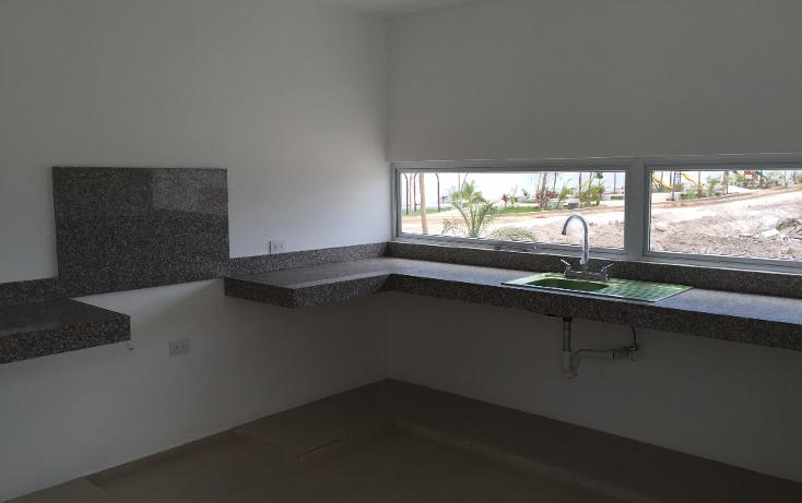 Foto de casa en venta en  , chuburna de hidalgo, m?rida, yucat?n, 1662092 No. 08