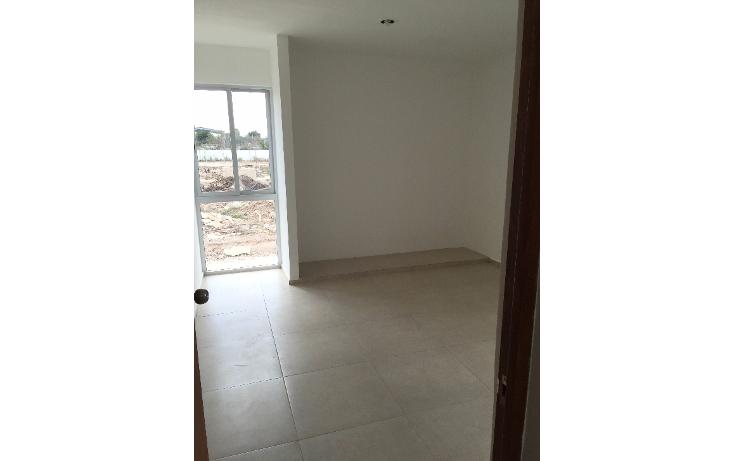 Foto de casa en venta en  , chuburna de hidalgo, m?rida, yucat?n, 1662092 No. 09
