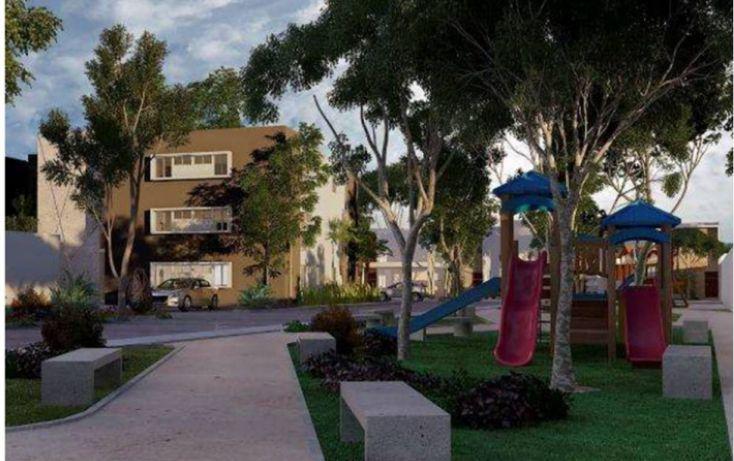 Foto de casa en venta en, chuburna de hidalgo, mérida, yucatán, 1664060 no 01