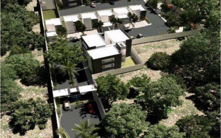 Foto de casa en venta en, chuburna de hidalgo, mérida, yucatán, 1664060 no 04